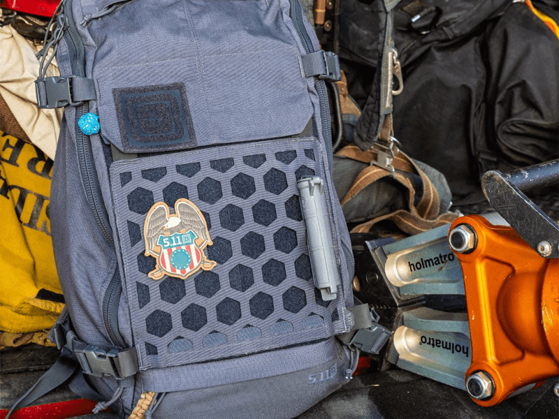 5.11 Tactical Bags