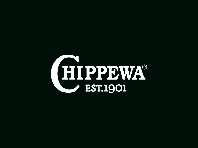 Chippewa Logo