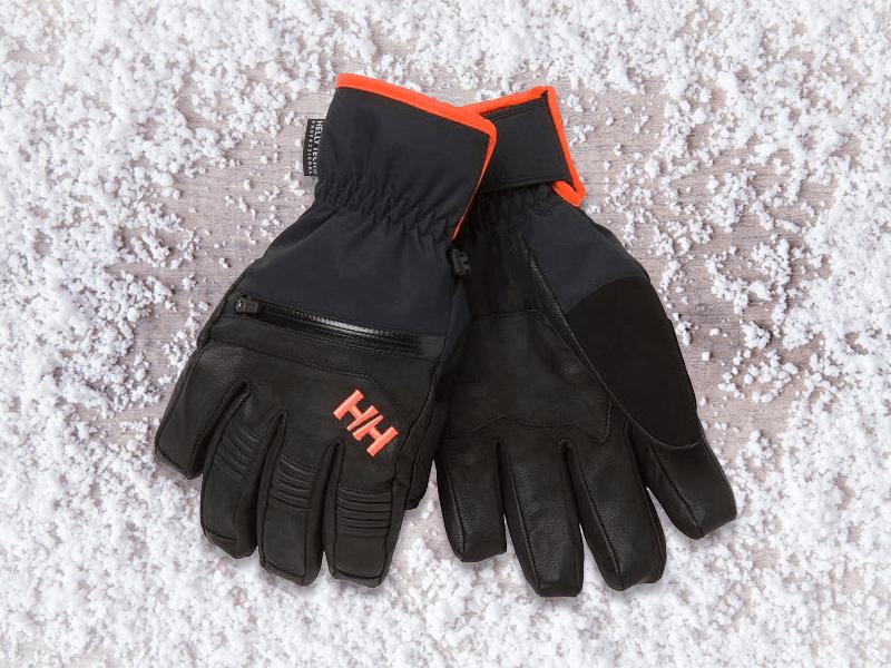 Helly Hansen Gloves