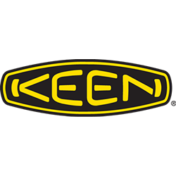 Transparent Keen Logo