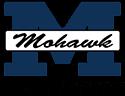 Mohawk Army Navy Logo