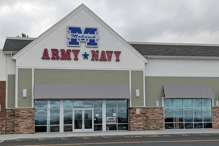 mohawk-army-navy-north-greenbush-store-768x512