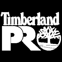Transparent Timberland Pro Logo